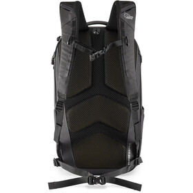 Lowe Alpine Flex Backpack 25l anthracite